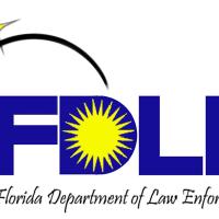 FL_-_FDLE_Logo