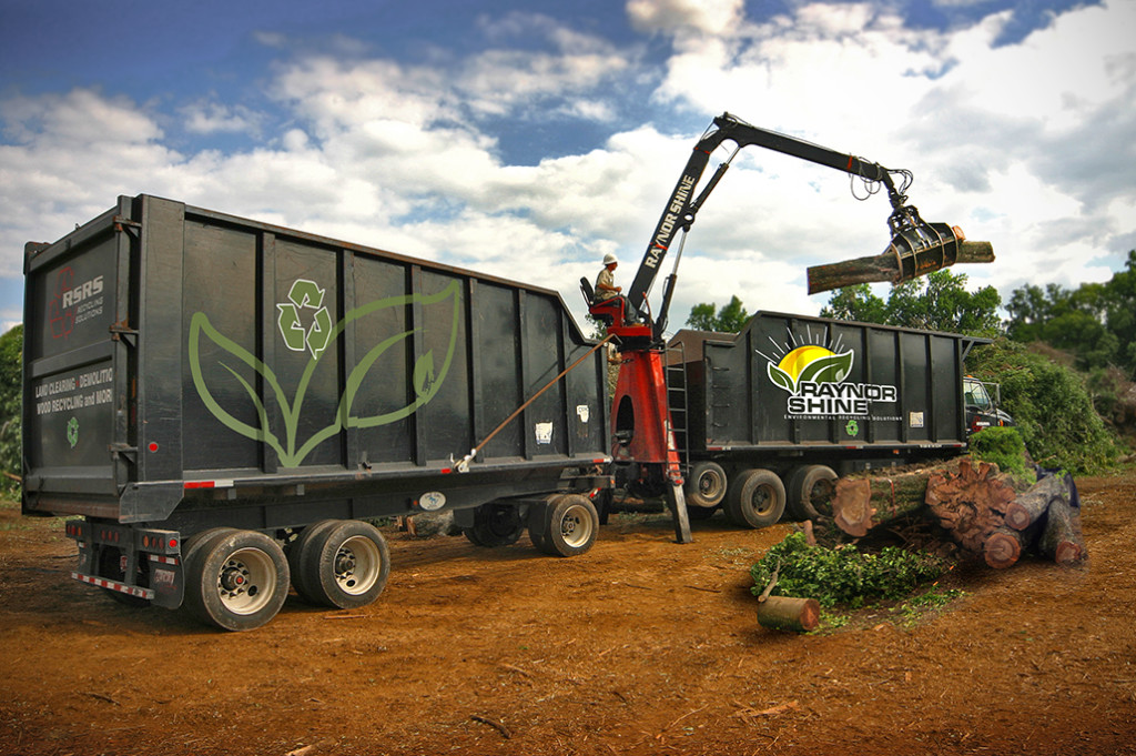GRAPPLE_truck tree services