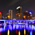 city_of_tampa_in_full_bloom